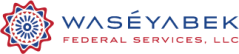 WASEYABEK FEDERAL SERVICES, LLC